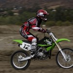 Essential Dirt Bike Gear – Protective Equipment Guide for Riders