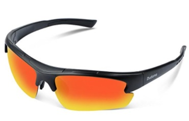 best cycling sunglasses review
