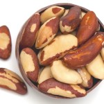Top 5 Most Healthy and Nutritious Nuts