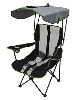 Fantastic Kelsyus Camping Canopy Chair Review Gmtry Best Dining Table And Chair Ideas Images Gmtryco