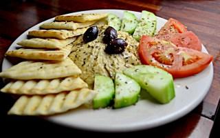 mediterranean thermogenesis diet