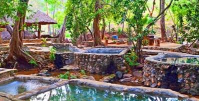 hot springs of ixtlan mexico