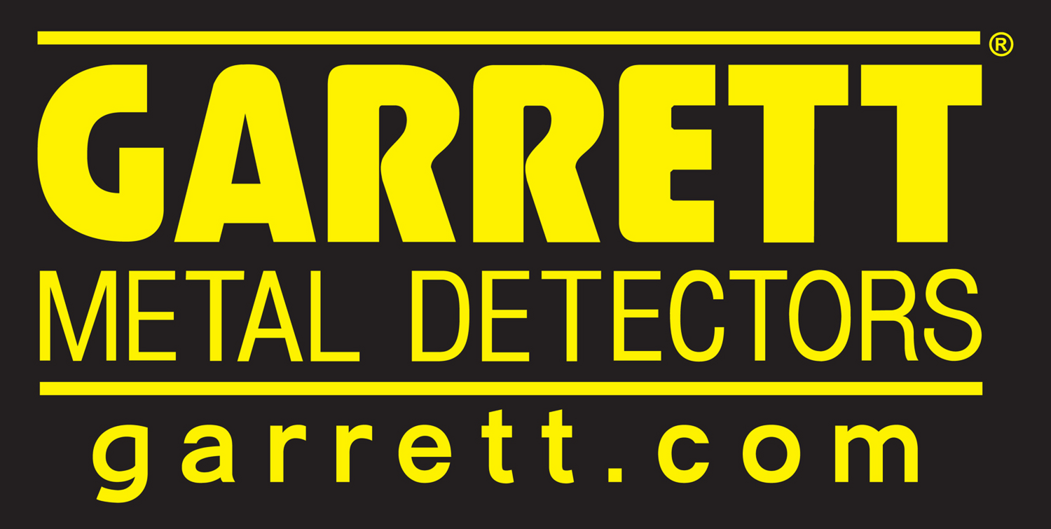 We Review The Best Garrett Metal Detectors