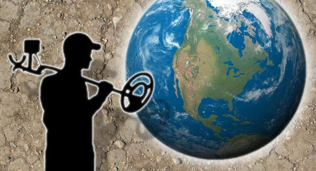 list-of-countries-where-metal-detecting-is-allowedbanned-01
