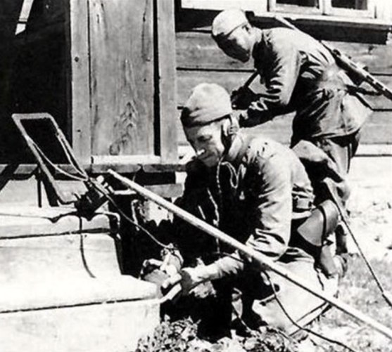 metal-detecting-ww1