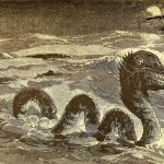 What Is a Sea Serpent?