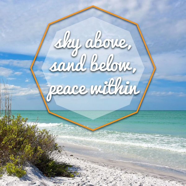 beach quote 5