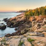 Things To Do Along The Acadia Coast, New Brunswick