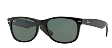 ray bans wayfarer women