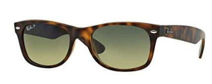 wayfarer for women ray ban
