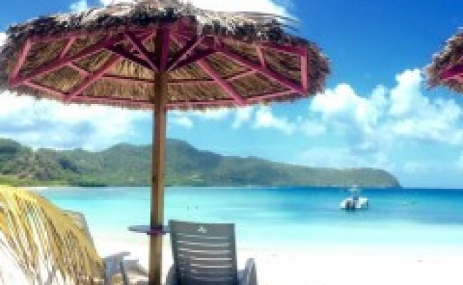 Beach Bars St Vincent And The Grenadines Beach Bar Bums