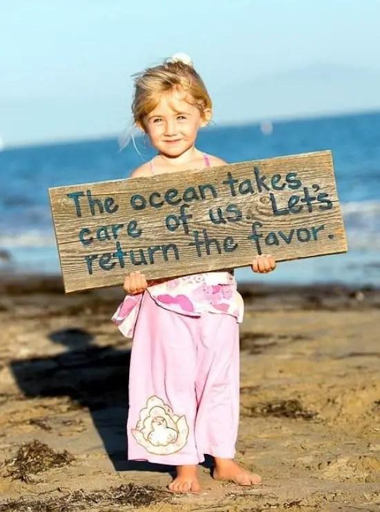 World Oceans Day Inspiration  Photographs  Beach Bliss