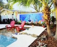 Heavenly Beach Entry Pool Ideas - Beach Bliss Living ...