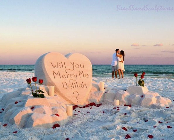 The Most Amazing Sand Castles & Funny Sand Sculptures