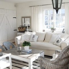 Craftmaster Living Room Furniture Arrangement Pictures Shabby Chic Beach Decor Ideas For Your Cottage