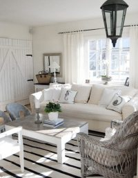 English Cottage Decorating Ideas | Joy Studio Design ...