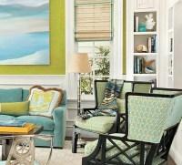 Key West Decorating Ideas | myideasbedroom.com