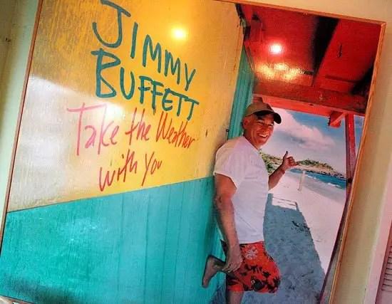 beach chair cover small rocking for nursery jimmy buffett's margaritaville destinations - bliss living