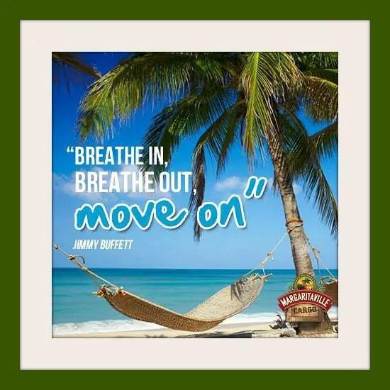 Jimmy Buffetts Margaritaville Beach Destinations  Beach