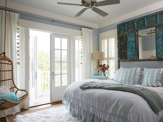 brilliant ideas for decorating your living room i need help my elegant home that abounds with beach house decor ...