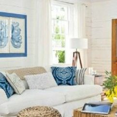 Island Style Decorating Living Room Images Of Rooms Designs Cozy Cottage Home In Key West Beach Bliss