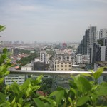 bangkok things to do guide