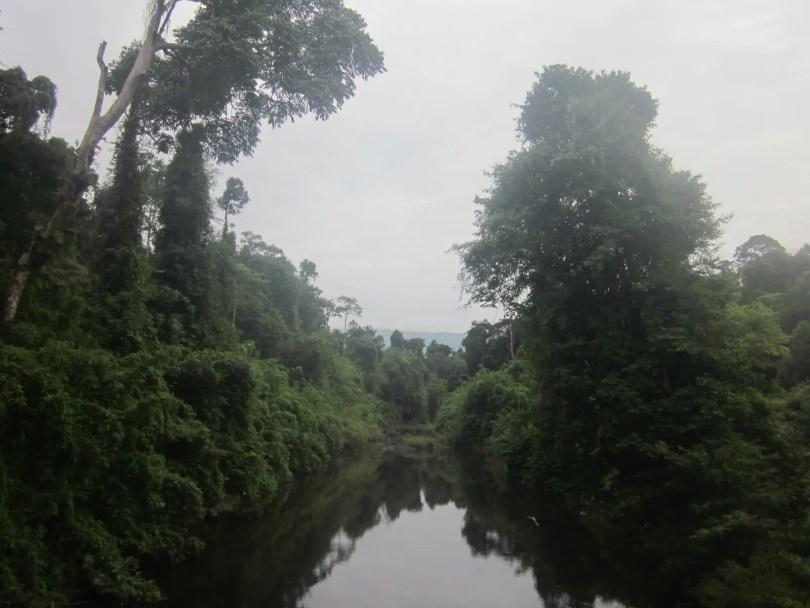 National Park Thailand