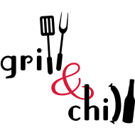 5_grill-and-chill_design