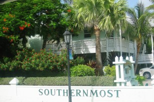 The Southernmost -