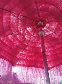 ocean-city-bayside-skillet-umbrellas