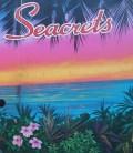 seacrets-postcard