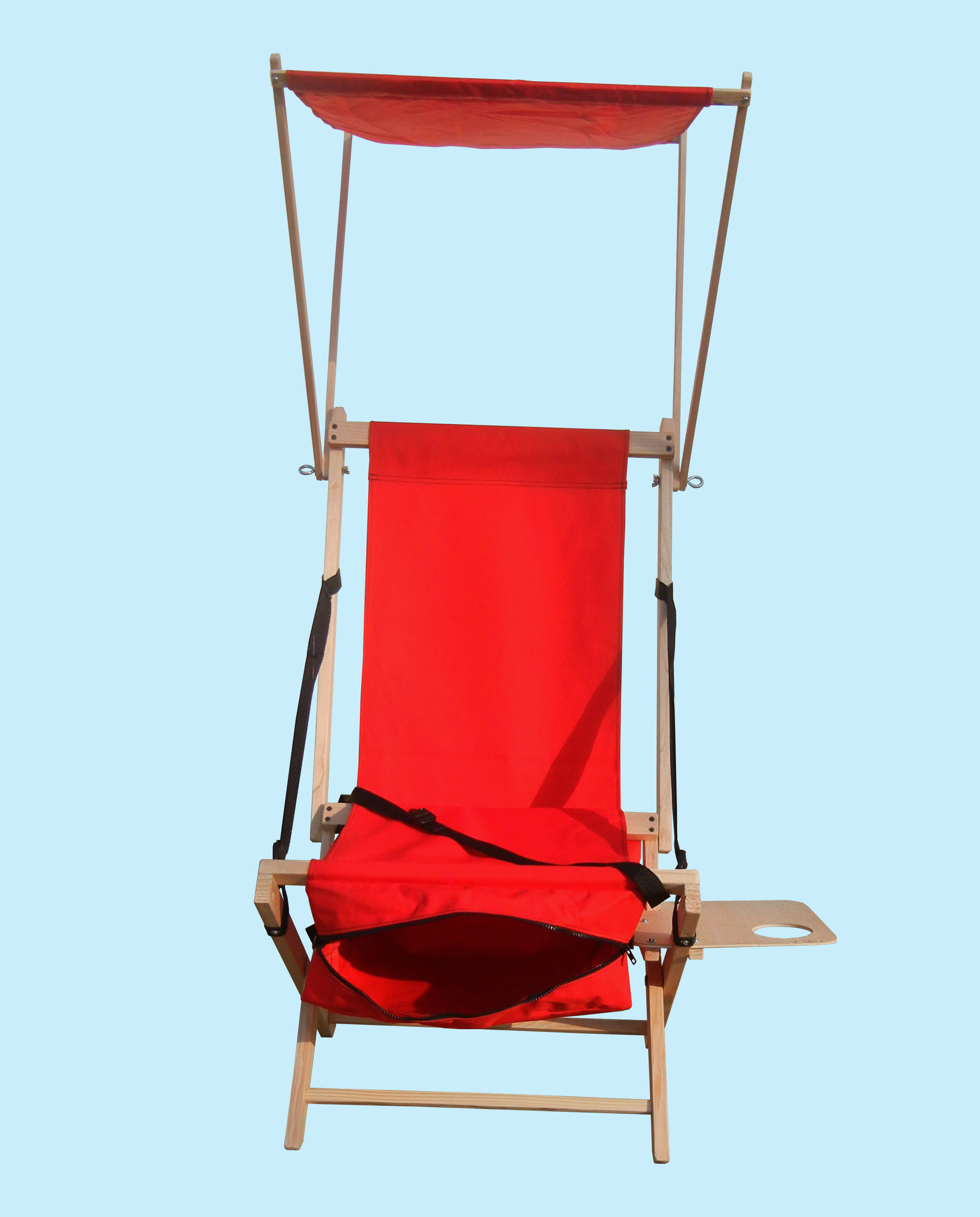 best folding chair cover hire aberdare beach the shade table