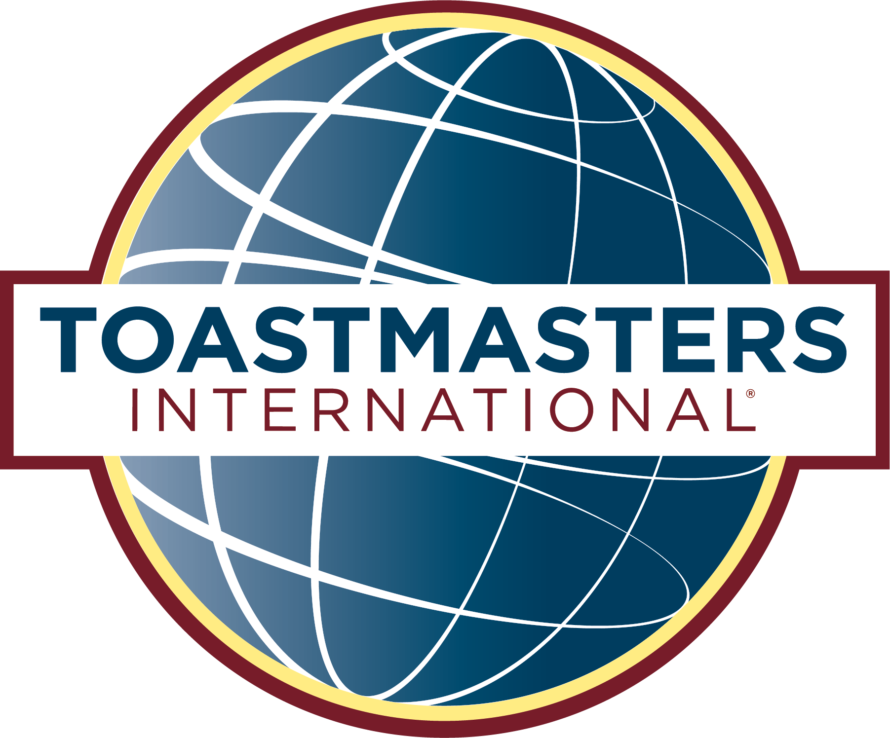 A Toastmasters International Club