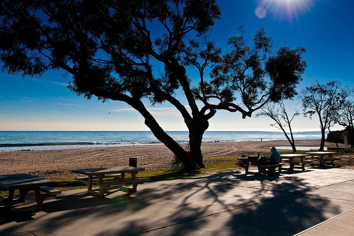 beach wheelchair chef chair cushions topanga – beaches & harbors