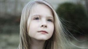 Teaching Children Mindfullness