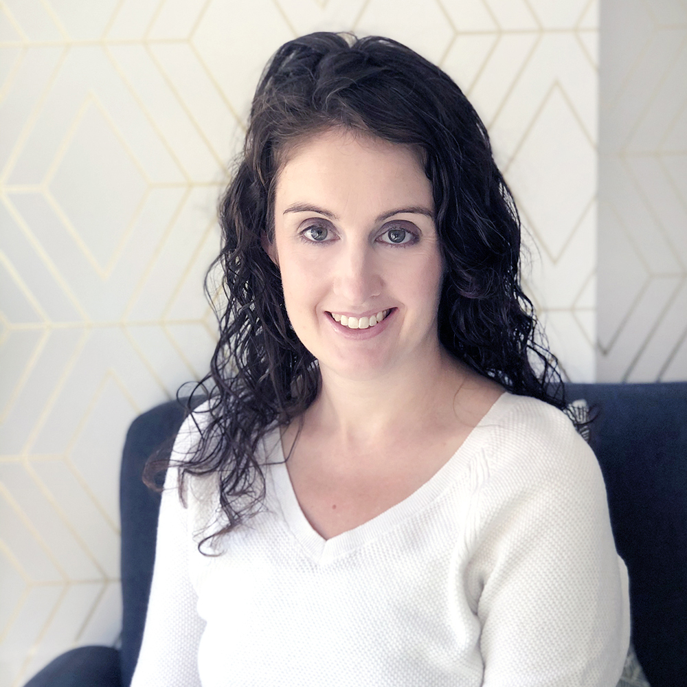 Cathy Dubrofsky, MA, RP | Beaches Therapy Group, Toronto, ON CA