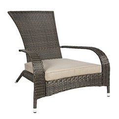 Dining Chair Covers Cork Fabric To Buy Wicker Adirondack For Outdoor Patio