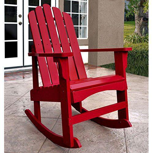 dining chair covers cork diffrient smart shine company marina porch rocker - beachfront decor
