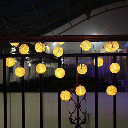 wicker dining chairs indoor folding sling chair innoo tech solar string lights outdoor - 20
