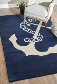 nautical rugs | Roselawnlutheran
