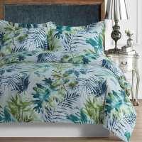 Best Tropical Bedding Sets - Beachfront Decor