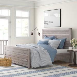 Beach Bedroom Furniture Coastal Bedroom Furniture Beachfront Decor
