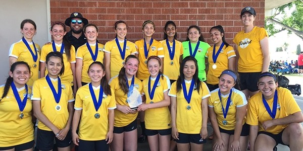 picture beach fc marroquin2 g03 great state tournament