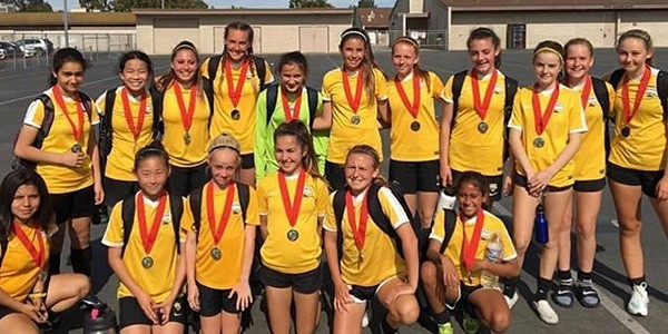 beach fc gpineda g04 great state tournament