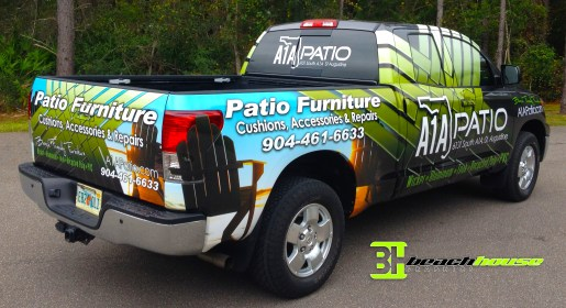 Vehicle letter, vinyl letter, graphics, wraps and more