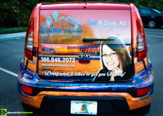 Daytona-Beach-Kia-Soul-Vehicle-Wrap-Graphics-Flagler-Port-Orange-4