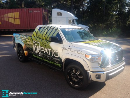 Truck_Wrap_Custom_Graphics_St_Augustine