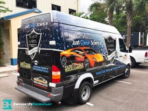Custom_Wraps_Graphics_Van_Company_Advertising_Daytona_New_Smyrna