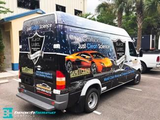 Custom_Wraps_Graphics_Van_Company_Advertising_Daytona_New_Smyrna
