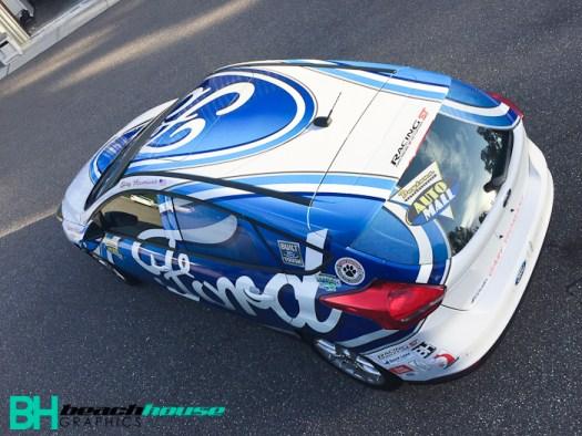Dealership_wrap_Custom_Graphics_Ford_Focus_Daytona_Automall_Port_Orange_Daytona
